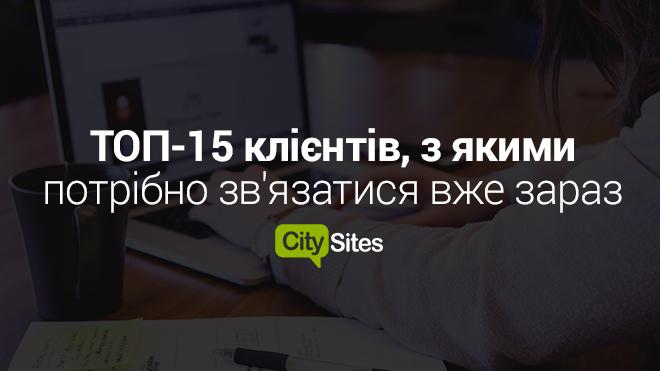 ETriyvfmKefy__6kea0BzbcnP_L9tLAz.jpg