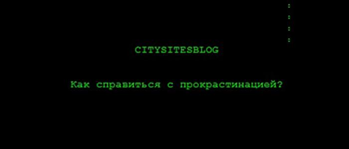 ozyFw3O1QijT-XycKz_NWkuvi_DGjth9.png